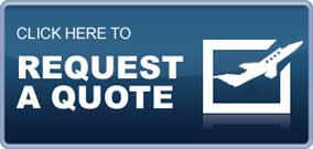 Request a Private Jet Charter Quote