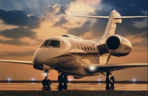 FBO Airports Private Aviation