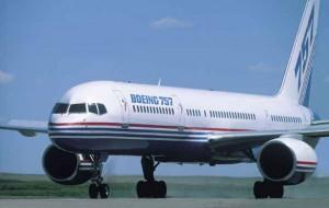 boeing-757-617