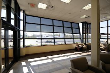 Shelby Airport Birmingham, AL