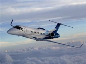 Anaheim Jet Charter