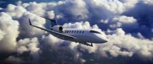 Louisville jet for charter