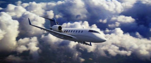 Private Air Travel Cincinnati