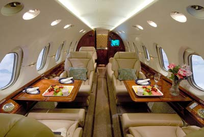 Boise Idaho Private Air Charter Jet Rental Arrival Aviation