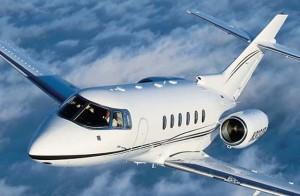 Ft. Lauderdale Jet Charter